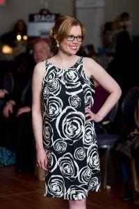 Panache Vintage - Rochester Women\'s Expo 2015 - 5