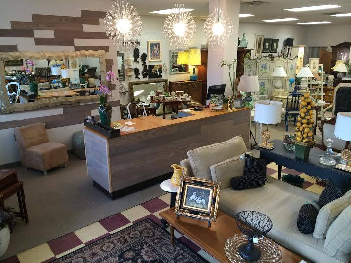 Consignment Furniture Stores Rochester Ny Used Furniture Stores In Augusta