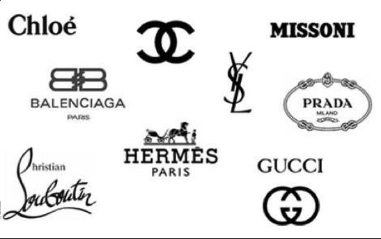 Panche Brands