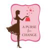 A Purse for Change Auction