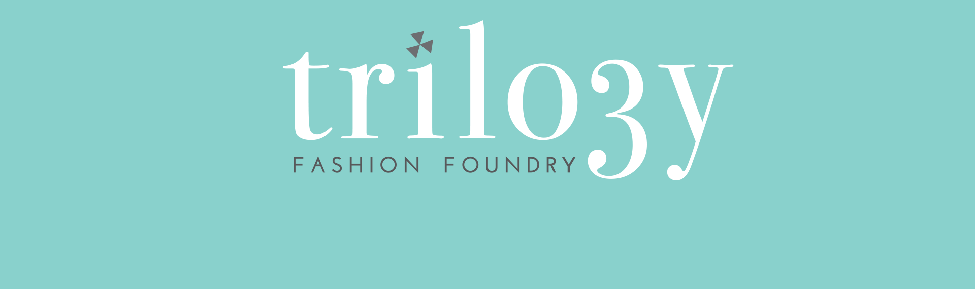 Trilogy Fashion Foundry, a contemporary women's boutique, NOW OPEN!