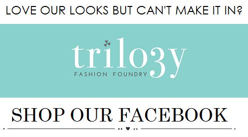 facebookshop_trilogy