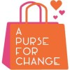A Purse for Change 2017