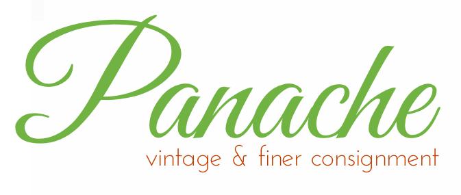 Panache Logo NEW