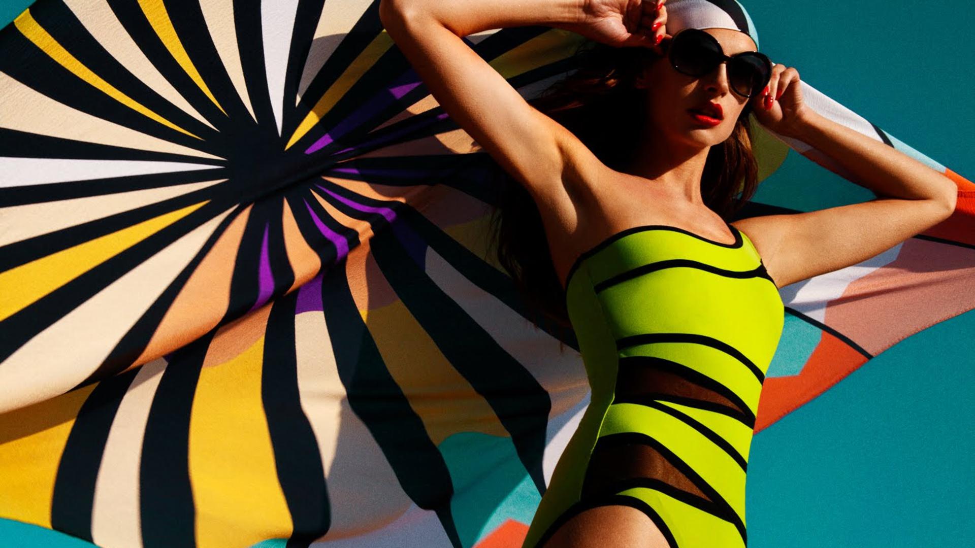 summer-fashion-girls-fashion-backgrounds-fashion-girls-summer-26057